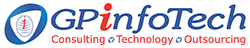 .net Developer - GPInfotech